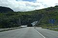 Tour Hardangervidda 2011 2.jpg
