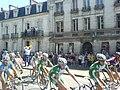 Tour de France, Périgueux - 5.jpg