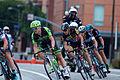 Tour of California 2015 (17605349778).jpg