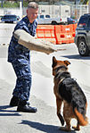 Tour of Naval Station Guantanamo Bay DVIDS330526.jpg