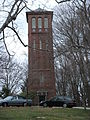 Tower in Hingham, Massachusetts.jpg
