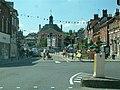 Town Hall, Henley - geograph.org.uk - 36320.jpg