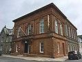 Town Hall, Kirkcudbright.jpg