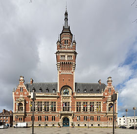 Town hall of Dunkerque-7585.jpg