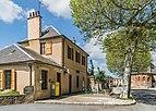 Town hall of Saint-Saturnin-de-Lenne.jpg