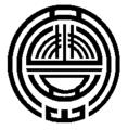 Toyooka Saitama chapter.png