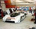 ToyotaGTP98paddock-WPB89.jpg