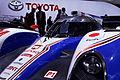 Toyota - TSO30 Hybrid - Mondial de l'Automobile de Paris 2012 - 202.jpg