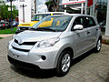 Toyota Urban Cruiser 1.3 2011 (15148341231).jpg