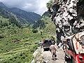 Track to Upper Neelum.jpg
