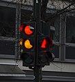 Traffic light red and yellow Drammen (1).jpg