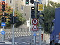 TrafficsignsPisgatZeev.jpg