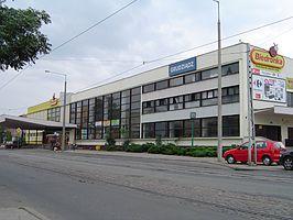 Grudziądz (stacja kolejowa)