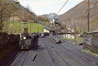 Train berlines Villaseca avril 1983-e.jpg