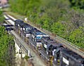 Train tilt shift.jpg