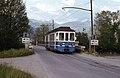 Trains de lAigle Ollon Monthey Champéry (Suisse) (5706294336).jpg