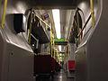 Tram 49 Night on the ULF - 1 (14354172719).jpg