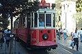 Tram Beyoglu 5602.jpg