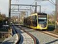 Tramlijn 60 Utrecht Nieuwegein Zuid 2021 6.jpg