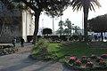 Trani, Puglia - panoramio (30).jpg