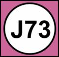 TransMilenio J73.png