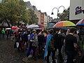 Trans Pride Cologne 2018 21.jpg