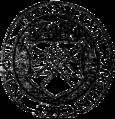 TransilvaniaSigilium1550.png