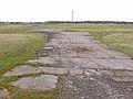 Tranwell Airfield - geograph.org.uk - 1801745.jpg