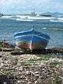 Trapani-AP-p1070863.jpg