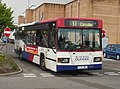 Travel Dundee Scania East Lancs MaxCi.jpg