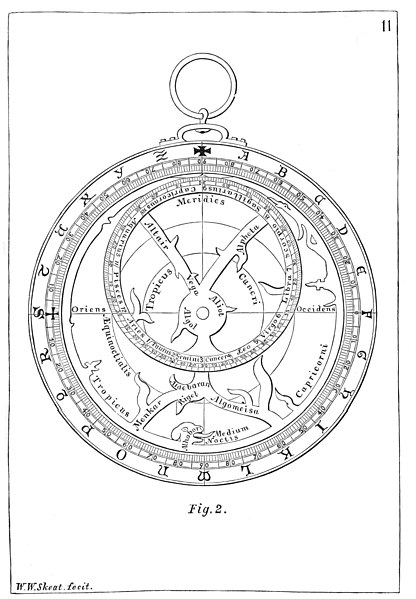 File:Treatise on the Astrolabe 2.jpg