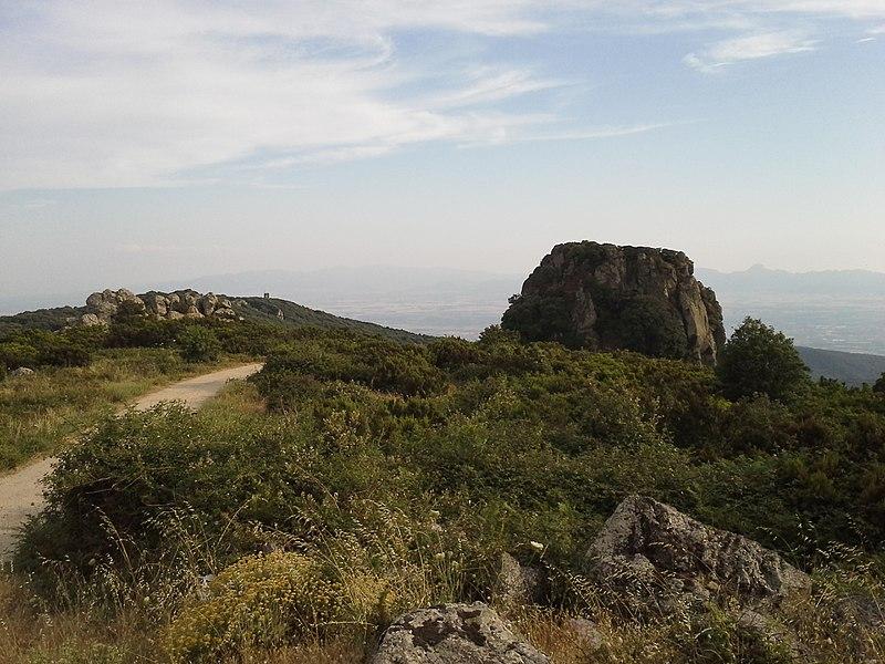 File:Trebina Longa.jpg - panoramio.jpg