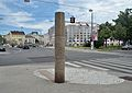 Tree column 02 Schönbrunner Straße - Meidlinger Hauptstraße.jpg