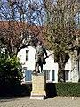 Tremblay-en-France - Monuments aux morts 01.jpg