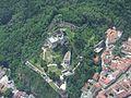 Trenčín, Slovakia - panoramio (37).jpg