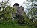 Trenčín, Slovakia - panoramio (44).jpg