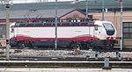 Trenitalia Class 402B No 402-105.jpg