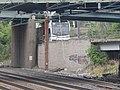 Trenton Station (17568623468).jpg