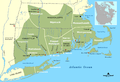 Tribal Territories Southern New England.png