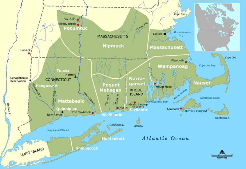 File:Tribal Territories Southern New England.png