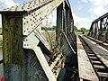 Tribsees Trebel-Bahnbrücke 2014-05-25 258.JPG