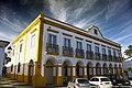 Tribunal de Cuba - Portugal (14311455969).jpg