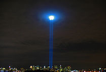 Tribute in Light Sep 2008.jpg