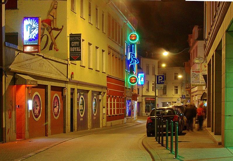 File:Trier Hafenmelodie 3.jpg