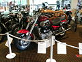 Triumph Rocket III at NMM.JPG