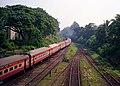 Trivandrum train (4837936250).jpg