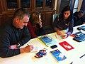 Trobada amb bibliotecaris bascos (4).JPG