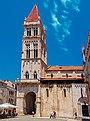 Trogir Katedrala Lovre.jpg