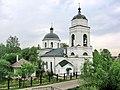 Troitse-Seltso, Moskovskaya oblast' Russia, 141865 - panoramio.jpg
