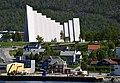 Tromsø 2013 06 05 2403 (10106964014).jpg